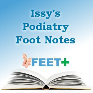 Fungal infections of the toenails
